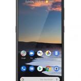 گوشی موبایل نوکیا Nokia 5.3 TA-1234