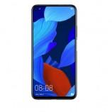 گوشی هوواوی Huawei Nova 5T